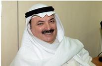 ناصر الدويلة يغادر الكويت بسبب الملاحقات القضائية (شاهد)