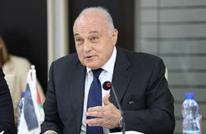 """خلافات مع الاحتلال تلغي مشاركة """"مالية"""" فلسطين بـ""""دافوس"""""""