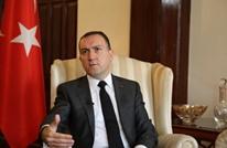 تركيا تعتزم فتح قنصليتين جديدتين في العراق