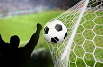 أكثر 30 هدفا إبداعيا في كرة القدم (شاهد)