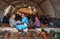 كاتب جزائري: لوم الغرب ليس كافيا.. نحن مسؤولون عن كوارثنا