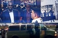 خاص: كشف تفاصيل فضيحة تهريب متهمي التمويل الأجنبي بمصر
