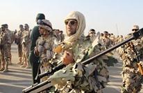 مسؤول عسكري إيراني: أمريكا تعرضت لصفعتين.. والانتقام قادم