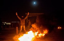 العراق يلجأ للخليج لإنهاء أزمة الكهرباء.. هل يغضب إيران؟