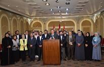 انشقاق محتمل بأكبر كتلة للسُنة ببرلمان العراق.. ما السبب؟