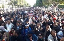 اتساع احتجاجات تونس.. ما قصة المولوتوف والأموال المحجوزة؟