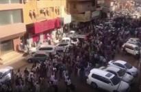 """السودان.. """"توازن ضعف"""" يسود المشهد السياسي"""