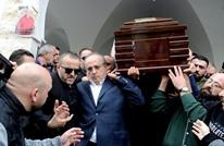 دعوة للهدوء في بلدة لبنانية إثر محاولة القبض على وزير سابق