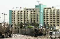 قوات مقربة من الإمارات تخلي سبيل وفد تركي بعد احتجازه بعدن