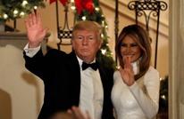 ترامب يلغي عطلته العائلية بسبب توقف عمل الحكومة الفيدرالية