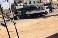انتقادات حقوقية لتعطيل السلطات السودانية الوصول للإنترنت