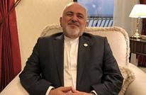 """ظريف يفجر """"قنبلة"""" بشأن موقف إيران من إسرائيل"""