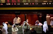 """أزمات مستمرة تقود أسهم دبي إلى """"خسائر كارثية"""" في 2018"""