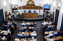 """""""التمثيل النسبي"""" هل يَصلُح للواقع الفلسطيني؟..خبراء يجيبون"""
