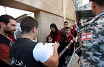 هل يعود اللاجئون السوريون إلى بلادهم استجابة للأسد؟