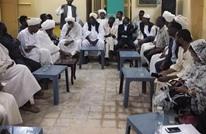 هكذا علقت المعارضة السودانية على خطاب البشير ودعوته للحوار