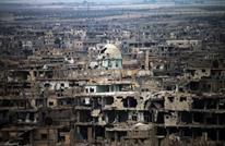 اندبندنت: سوريون دفعوا ثمنا باهظا وليسوا نادمين على الثورة
