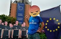 إندبندنت: هل ولّى عهد الفيسبوك؟