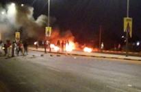 احتجاجات ليلية في الخرطوم ودعوات لتنحي البشير (شاهد)