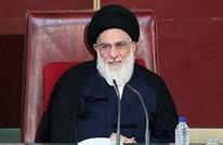 إيران تنفي وفاة رئيس مجمع مصلحة تشخيص النظام