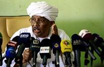 حزب سوداني يدعو للتحقيق بقتل محتجين ويهدد بمغادرة الحكومة