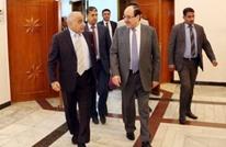 تحديات تواجه عبد المهدي لإدارة الدولة العراقية.. هذه خياراته
