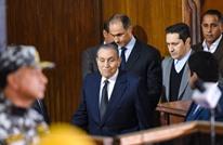 بذكرى التنحي.. مبارك ورجاله طلقاء ورموز الثورة بالسجون
