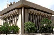 الإمارات تستأنف علاقتها بنظام الأسد وتفتح سفارتها في دمشق