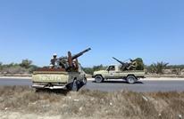 وكالة تركية: مرتزقة من سوريا تراجعوا عن عقد بالقتال مع حفتر