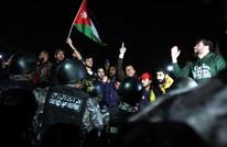 """""""الخارجية الأمريكية"""" تنتقد اعتقال نشطاء ومراقبتهم بالأردن"""