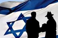 ضابط إسرائيلي: نخوض وحماس صراع أدمغة حول تجنيد العملاء