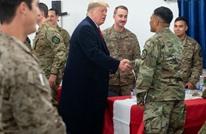 فورين أفيرز: لهذا تعد استراتيجية ترامب في العراق حمقاء