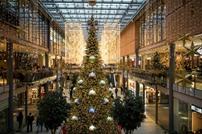 الشرطة الألمانية تتدخل لإرضاء طفل لم يتلق هدية عيد الميلاد