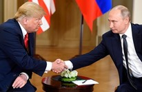 الصراع على سوريا بين أمريكا وروسيا (2 من 4)