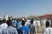 """السلطات السودانية تعلن ضبط خلية """"إرهابية"""" لقتل المتظاهرين"""