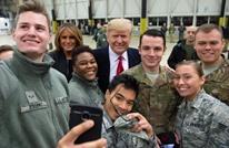 وول ستريت: هكذا يرى أعداء أمريكا قرار الخروج من سوريا