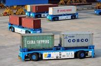 قفزة قياسية بصادرات الصين خلال فبراير.. ارتفعت 155 بالمئة
