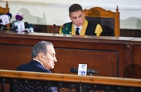 """حماس تعلق على شهادة """"مبارك"""" ضدها في محكمة مصرية"""