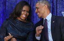 أفضل من الرجال.. أوباما يدعم قيادة النساء لدول العالم