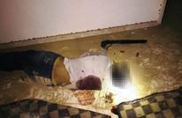 مصدر: داخلية مصر تلجأ للتصفية لتجنب انتقادات يجلبها الإعدام