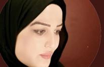 """صحافية سعودية لـ""""عربي21"""": القحطاني لا يزال يمارس مهامه"""