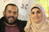 """المحرر الصفطاوي يروي لـ""""عربي21"""" قصة هديته لزوجته (شاهد)"""
