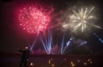 كيف يقضي المصريون ليلة رأس السنة؟