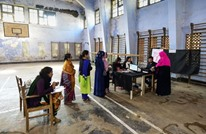 تحالف المعارضة في بنغلادش يرفض نتائج الانتخابات