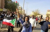 دعوات بالسودان لموكب 6 فبراير مع مطالب لتنحي البشير