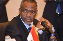 رئيس وزراء السودان يقر بوجود أزمتي غذاء ودواء في البلاد