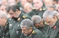 مهاجمة رضائي بسبب حرب إيران والعراق.. وسليماني يدافع