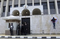 """""""لاكروا"""": سوريا تكسر عزلتها الدبلوماسية تدريجيا"""