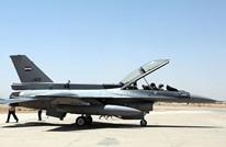 العراق: الطائرات التي تدخل أجواءنا مراقبة ولا نستبعد خروقات