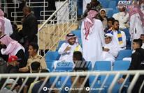 سعوديون يحتفون بإبعاد تركي آل الشيخ عن الرياضة.. كيف رد؟